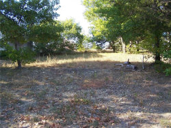 Photo of 3B GREENWAY Bend, Lot 3, Pottsboro, TX 75076 (MLS # 13758845)