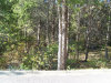 Photo of 16C GREENWAY Bend, Lot +15, Pottsboro, TX 75076 (MLS # 13758850)