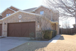 Photo of 5968 Lost Valley Drive, The Colony, TX 75056 (MLS # 13758986)