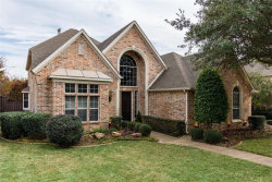 Photo of 519 Northwood Trail, Southlake, TX 76092 (MLS # 13758995)