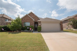 Photo of 10425 Unity Drive, Fort Worth, TX 76108 (MLS # 13759031)