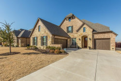 Photo of 4291 Vista Terrace Drive, Frisco, TX 75034 (MLS # 13759103)