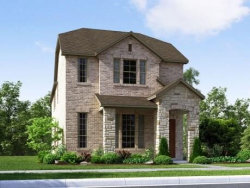 Photo of 625 Ansley Way, Allen, TX 75013 (MLS # 13759145)