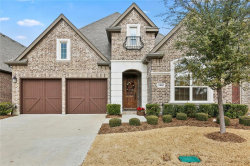 Photo of 1840 Audubon Pond Way, Allen, TX 75013 (MLS # 13759196)