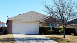 Photo of 8448 Prairie Fire Drive, Fort Worth, TX 76131 (MLS # 13759275)