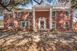 Photo of 4611 Northaven Road, Dallas, TX 75229 (MLS # 13759325)