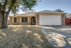 Photo of 5110 Eastcreek Drive, Arlington, TX 76018 (MLS # 13759336)