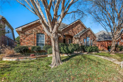 Photo of 9133 Wichita Trail, Frisco, TX 75033 (MLS # 13759404)