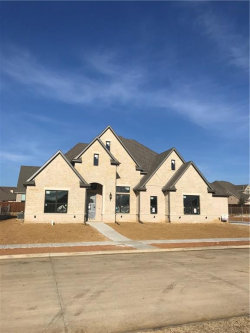 Photo of 1004 Rhone Lane, Southlake, TX 76092 (MLS # 13759516)