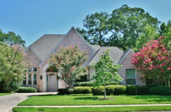 Photo of 1040 Creek Crossing, Coppell, TX 75019 (MLS # 13759840)