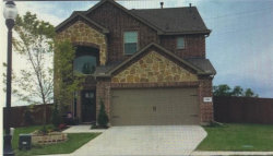 Photo of 201 Red Hawk Place, McKinney, TX 75071 (MLS # 13760039)