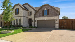 Photo of 14274 Summerwoods Lane, Frisco, TX 75035 (MLS # 13760046)
