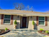Photo of 14207 Tanglewood Drive, Farmers Branch, TX 75234 (MLS # 13760435)