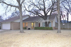 Photo of 5104 Red River Drive, Arlington, TX 76017 (MLS # 13760567)