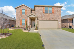 Photo of 2217 Simmental Road, Fort Worth, TX 76131 (MLS # 13760600)