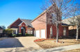 Photo of 4193 Victory Drive, Frisco, TX 75034 (MLS # 13760682)