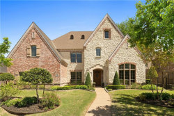 Photo of 7215 Brooke Drive, Colleyville, TX 76034 (MLS # 13760701)