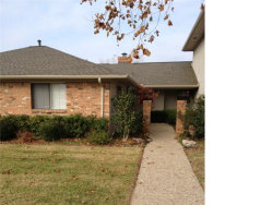 Photo of 149 Oakbrook Drive, Coppell, TX 75019 (MLS # 13760734)
