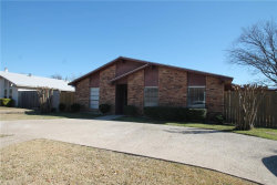 Photo of 6508 Butterfield Court, Plano, TX 75023 (MLS # 13760808)