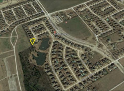 Photo of 4098 Water Park Circle, Lot 20, Mansfield, TX 76063 (MLS # 13760929)