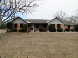 Photo of 554 Vz County Road 1820, Grand Saline, TX 75140 (MLS # 13760990)