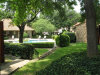 Photo of 333 Melrose Drive, Unit 7C, Richardson, TX 75080 (MLS # 13761012)