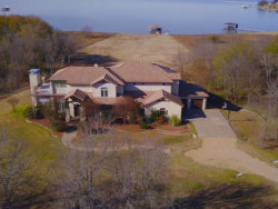 Photo of 107 Sun Valley, Mabank, TX 75147 (MLS # 13761029)