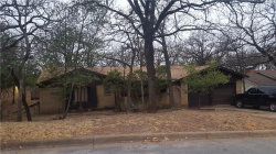Photo of 7524 Madeira Drive, Fort Worth, TX 76112 (MLS # 13761078)