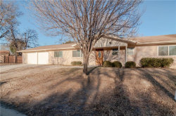 Photo of 7233 Overhill Road, Fort Worth, TX 76116 (MLS # 13761122)