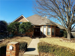 Photo of Fort Worth, TX 76179 (MLS # 13761128)
