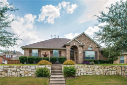 Photo of 1201 Shadybrook Lane, Frisco, TX 75033 (MLS # 13761177)