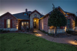 Photo of 635 Merlot Court, Fairview, TX 75069 (MLS # 13761241)