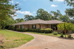 Photo of 106 Rolling Hills Drive, Canton, TX 75103 (MLS # 13761465)