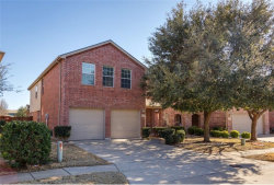 Photo of 2225 Marion Drive, McKinney, TX 75070 (MLS # 13761544)
