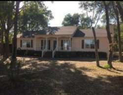 Photo of 2527 Vz County Road 3815, Wills Point, TX 75169 (MLS # 13761577)