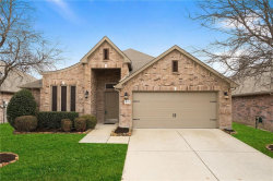 Photo of 513 Formby Drive, McKinney, TX 75070 (MLS # 13761630)