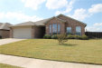 Photo of 942 Thistle Meade Circle, Burleson, TX 76028 (MLS # 13761782)