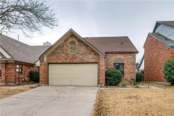 Photo of 1224 Settlers Way, Lewisville, TX 75067 (MLS # 13761821)
