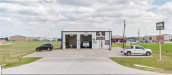 Photo of 1117 N Highway 377, Pilot Point, TX 76258 (MLS # 13761953)