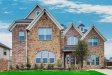 Photo of 3568 Flowing Way, Plano, TX 75074 (MLS # 13762057)