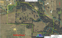 Photo of 301 Horseshoe Nail Road, Lot 1, Pilot Point, TX 76258 (MLS # 13762910)