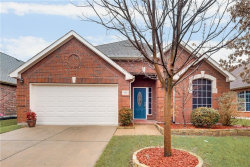 Photo of 912 Grand Cypress Lane, Fairview, TX 75069 (MLS # 13763137)