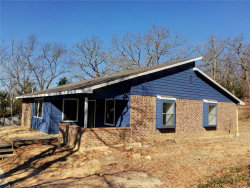 Photo of 111 Hunt Road, Pottsboro, TX 75076 (MLS # 13763272)