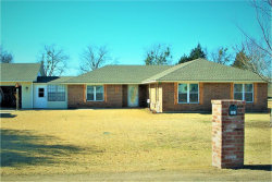 Photo of 151 Vz County Road 3433, Wills Point, TX 75169 (MLS # 13763597)