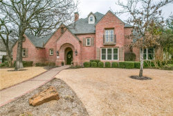 Photo of 500 Wales Court, Coppell, TX 75019 (MLS # 13766006)