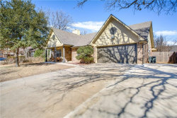 Photo of 3220 Timberview Drive, Corinth, TX 76210 (MLS # 13766172)