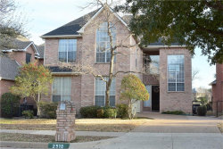 Photo of 2510 Waterford Drive, Irving, TX 75063 (MLS # 13766512)