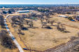 Photo of 000 Gregory Lane, Lot 2, Parker, TX 75002 (MLS # 13766563)