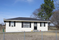 Photo of 2415 Vz County Road 2624, Wills Point, TX 75169 (MLS # 13767115)