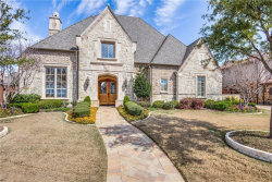 Photo of 643 Lake Point Drive, Irving, TX 75039 (MLS # 13767160)